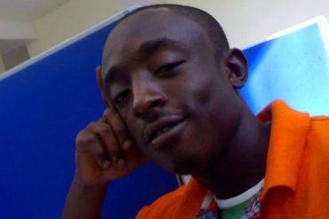 Philip Agyei Asare