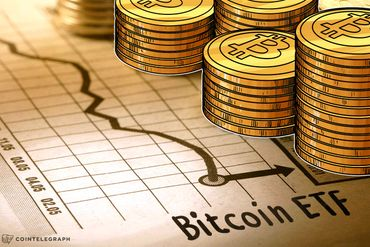Barry Silbert Now Competes With Winklevoss Twins, SolidX for Launching First Bitcoin ETF in 2017