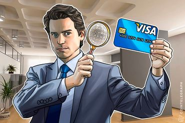 Criminals Can Unravel Visa Security Codes With Ease, Study Shows
