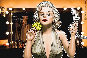 Telegram Bot Uses Bitcoin For Cheap International Calls