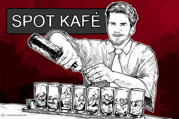 Family-Owned Shot Bar Testing the Frontiers of Bitcoin Acceptance in Latvia