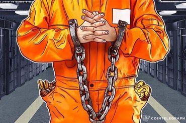 BKA: Wirtschaftskriminalität wegen Kryptowährungen und Binären Optionen auf Fünfjahreshoch
