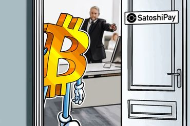 London-Based Blockchain Accelerator Unloads SatoshiPay Shares to BlueStar Capital