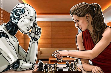 El aprovechamiento de los activos mentales de los individuos impulsa la inteligencia híbrida a nuevas alturas