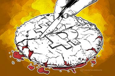 Court appeal divides Dutch bitcoin community