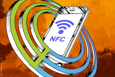 Circle brings out NFC payments in the battle for in-store Bitcoin convenience