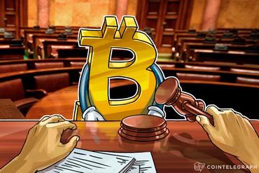 Lost in Interpretation: Landmark Case in Florida May Decide Future of Bitcoin
