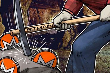 Monero and SiaCoin Reject Bitmain's ASIC Miners, Who Could Be Next?