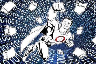 Overstock to Offer $25M Corporate Bond as the World's First Crypto Security