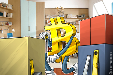 Bitcoin-Skalierungsproblem, Erklärt