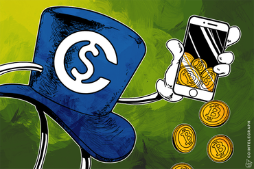 Bitcoin Tipping Service ChangeTip Launches iOS App