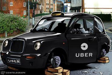 Uber hakovan, korisnički podaci kompromitovani, novčanici u opasnosti?