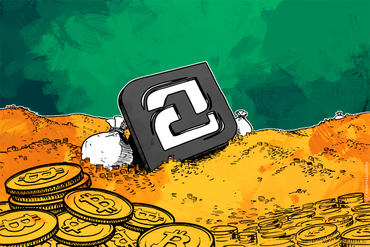 Bitcoin Startup 21 Inc. Reveals Industry Record Funding of US$116 Million