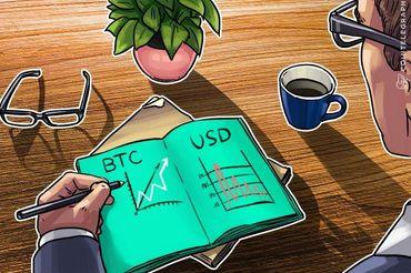 エキスパートブログ:もしも米ドルが仮想通貨だったら?
