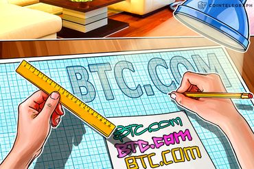 Blocktrail Set to Launch 'Most Used Bitcoin App in Whole Industry'