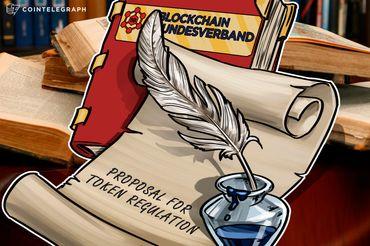 Token-Regulierung: Blockchain-Bundesverband legt detaillierte Empfehlungen vor