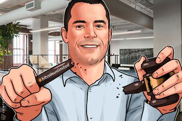 Roger Ver Defends Bitcoin Unlimited, Says Core Deviated: CT Exclusive