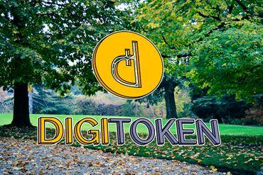 Digi Set to Revolutionize a $500+ Billion Industry