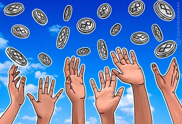 Cross-Blockchain Operability Critical to Mass Adoption of Cryptocurrencies