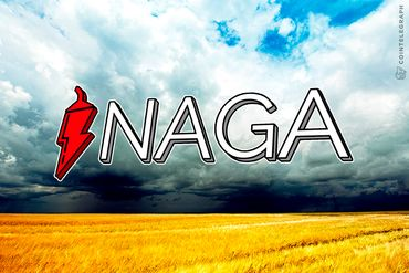 NAGA Token Sale is Nearly Over
