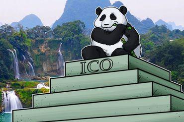 OmiseGo imperturbável quanto ao banimento das ICOs pela China