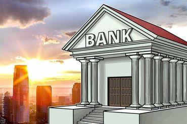 BNP Paribas: Odsustvo centralne banke će ograničiti budućnost bitkoina