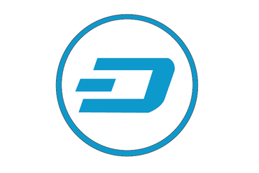 Dash (Darkcoin)