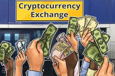 Susquehanna startet Kryptohandel mit Bitcoin-Futures