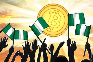 Crypto Experts Team Up to Give Impulse to Blockchain Revolution in Nigeria