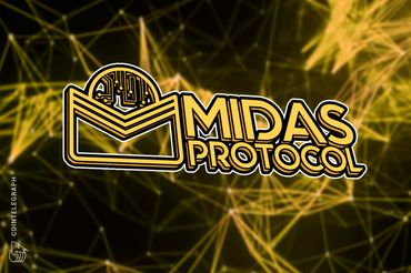 Huobi Pro Meets And Exchanges At Midas Protocol ICO Office