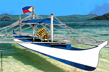 Filipino Bitcoin Startup Raises Further $100,000 For Unbanked Remittance Service