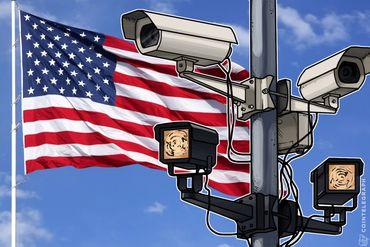 """قانون """"كلاود"""" الأمريكي يحصل على الموافقة، متيحًا للحكومات سهولة الوصول إلى البيانات الخاصة التي تخزنها شركات التكنولوجيا الأمريكية"""