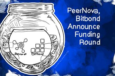 PeerNova, Bitbond Announce Funding Rounds