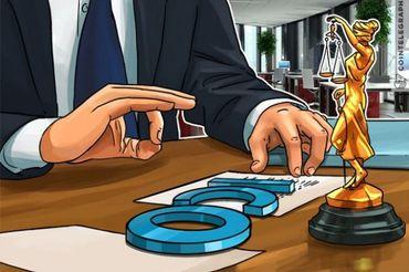 هيئة هونغ كونغ التنظيمية للأوراق المالية تُغلق عملية طرحٍ أولي لعملةٍ رقمية، وتجعل الشركة ترد جميع المبالغ