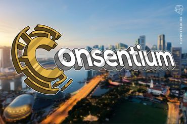 Consentium Raises Additional US$ 10 Million To Build First-Of-Its-Kind Fintech Chat App