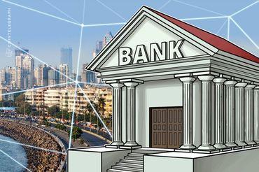 ريبل: من غير المحتمل أن تطبِّق البنوك تقنية بلوكتشين للمدفوعات عبر الحدود في المستقبل القريب
