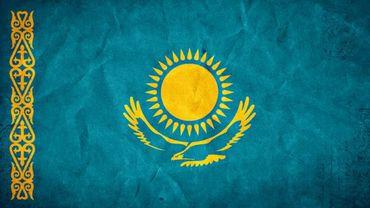 Primeiro CryptoTenge, agora em assosciação com o estado: Cazaquistão desperta para a criptomoeda
