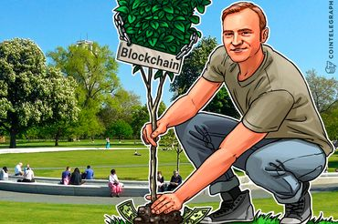 Investing In Blockchain Assets Through Hedge Fund: Pros and Cons