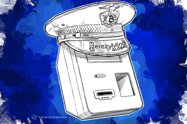 Lamassu Integrates IdentityMind's AML and Compliance Platform in its Bitcoin ATMs