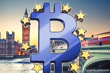 If EU Collapses, May Bitcoin Become Europe's Common Currency?