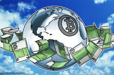 El ex candidato presidencial de EE. UU. Ron Paul promueve las inversiones de jubilación basadas en Bitcoin