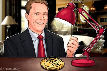 Trace Mayer Wants Bitcoin to Go Dark in 2017 for Price to Spike
