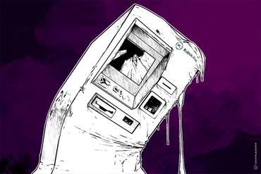Rumors Swirling around Robocoin's Hardware Exit, Major Restructure