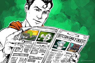 Bitcoin Daily Digest: Antonopoulos Barred from Silk Road Trial, BitPay's Zero-Confirmation and more