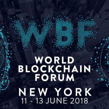 """كينوت Keynote"""" تضيئ نيويورك مع مؤتمر توكنات الأوراق المالية"""