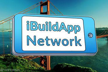 BuildApp Network Introduces a Decentralized Ethereum Blockchain-based Platform