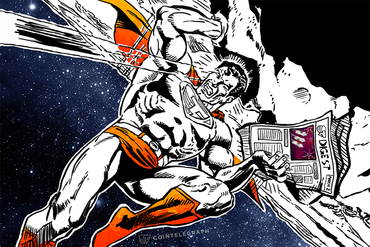 MARCH 2 DIGEST: Bitcoin Investment Trust Goes Public, BTC Foundation Election Results are In