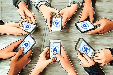 Blockchain Bridges Gap Between App Developers and Users in a Trustworthy and Open Market