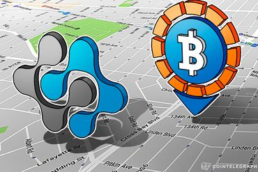 Bitsquare on LocalBitcoins' Trail in Global Weekly Transaction Volumes