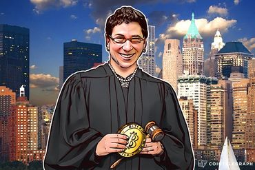 Bitcoin is Money, Rules New York Federal Judge